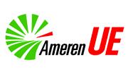 Ameren